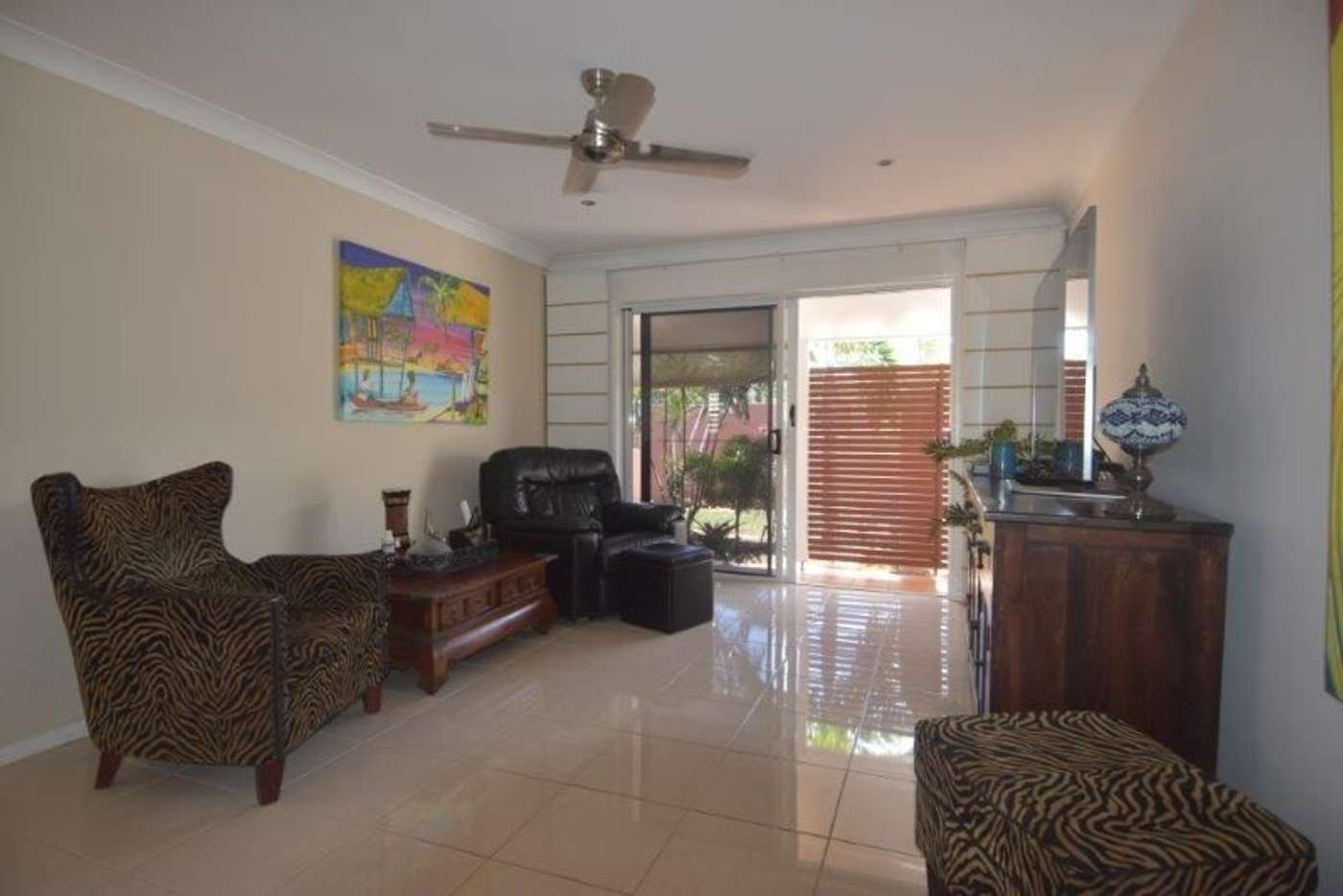 Sixth view of Homely house listing, 6 Hilliar St, Wongaling Beach QLD 4852