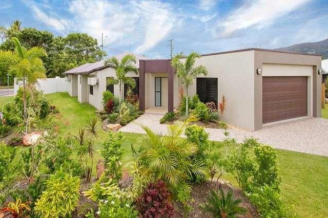 1 Como Close, Kewarra Beach QLD 4879
