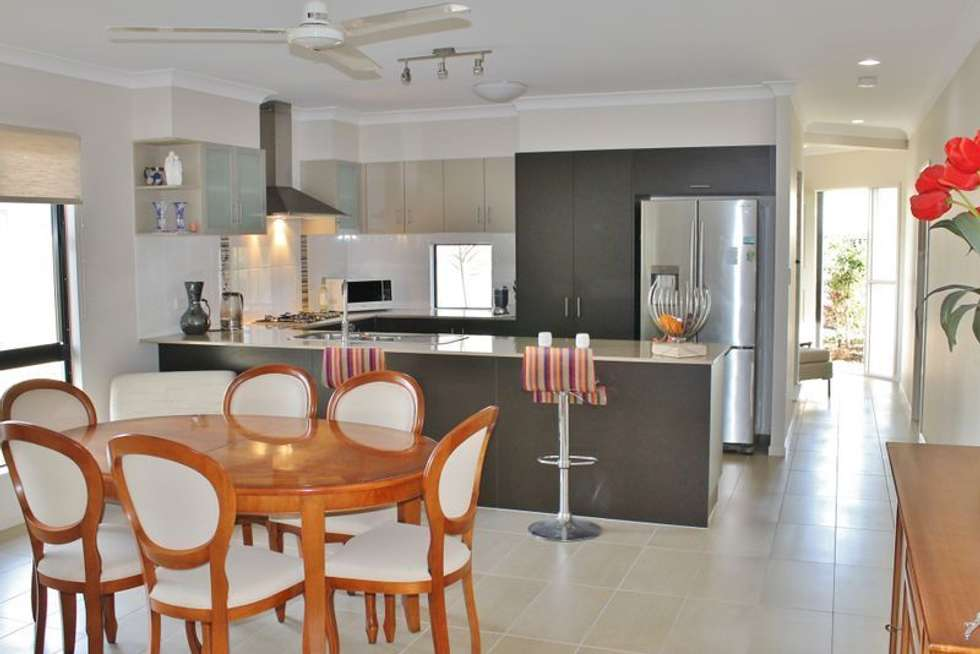Second view of Homely house listing, 1 Como Close, Kewarra Beach QLD 4879