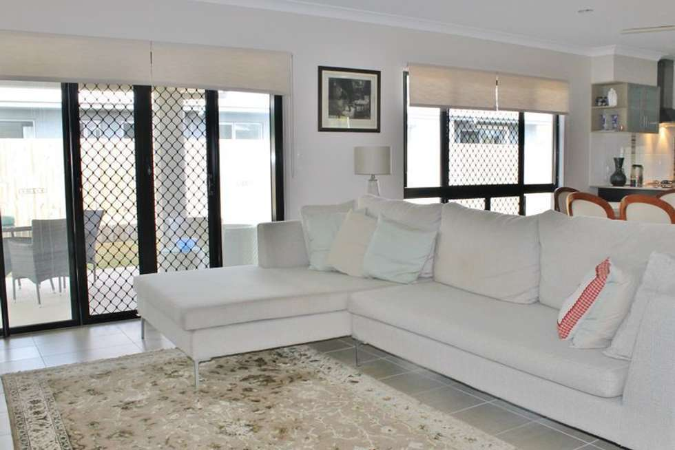 Fifth view of Homely house listing, 1 Como Close, Kewarra Beach QLD 4879