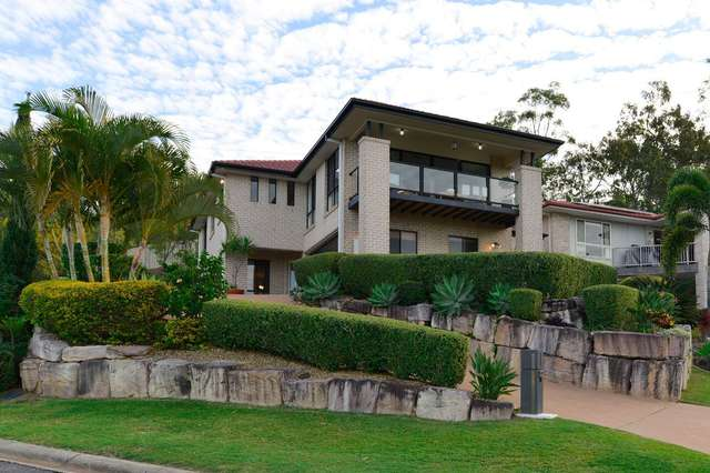 32 Highbridge Rise, Mudgeeraba QLD 4213