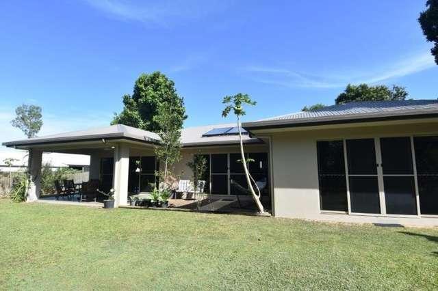 3 Sanctuary Crescent, Wongaling Beach QLD 4852