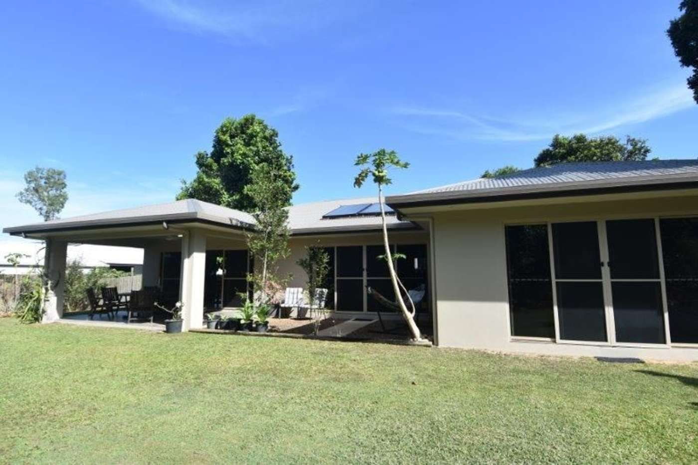 Main view of Homely house listing, 3 Sanctuary Crescent, Wongaling Beach QLD 4852
