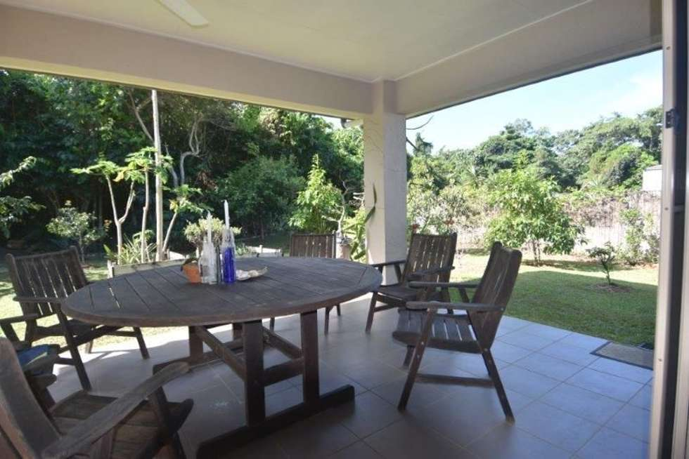 Second view of Homely house listing, 3 Sanctuary Crescent, Wongaling Beach QLD 4852