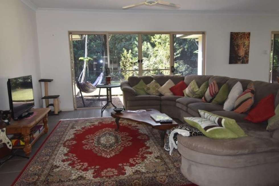 Third view of Homely house listing, 3 Sanctuary Crescent, Wongaling Beach QLD 4852