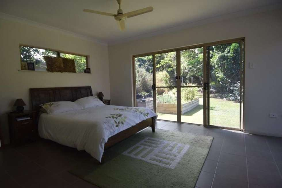 Fourth view of Homely house listing, 3 Sanctuary Crescent, Wongaling Beach QLD 4852