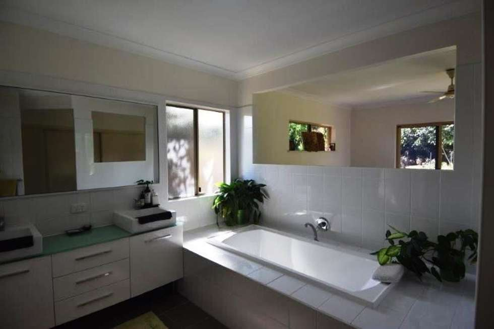 Fifth view of Homely house listing, 3 Sanctuary Crescent, Wongaling Beach QLD 4852