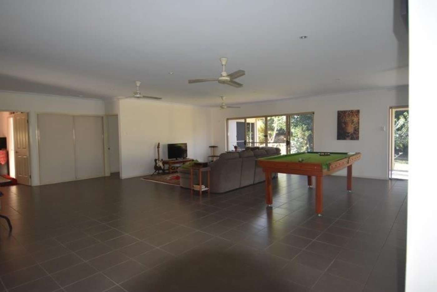 Seventh view of Homely house listing, 3 Sanctuary Crescent, Wongaling Beach QLD 4852