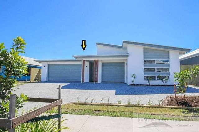1/24 Meredith Crescent, Caloundra West QLD 4551