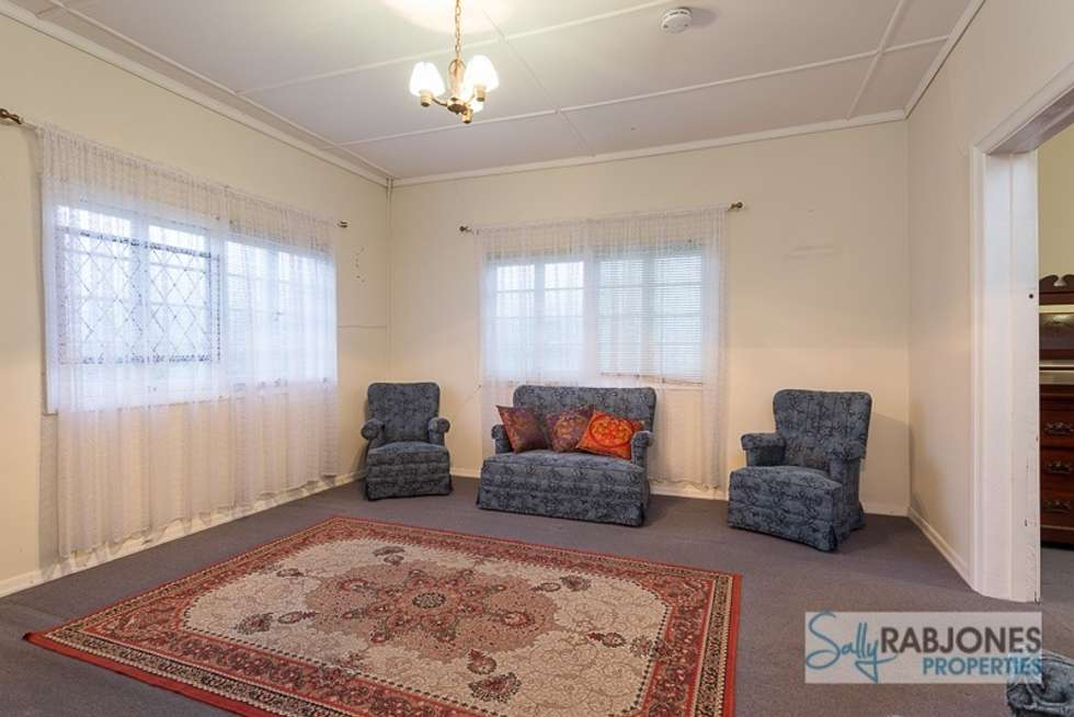 Third view of Homely house listing, 29-31 Clive Road, Birkdale QLD 4159