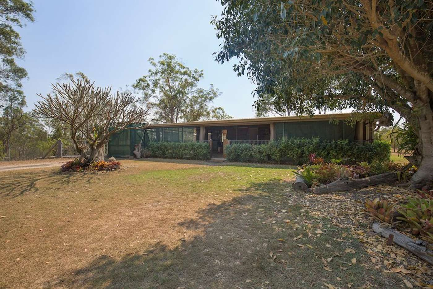 Main view of Homely house listing, 143 Bunns Road, Apple Tree Creek QLD 4660