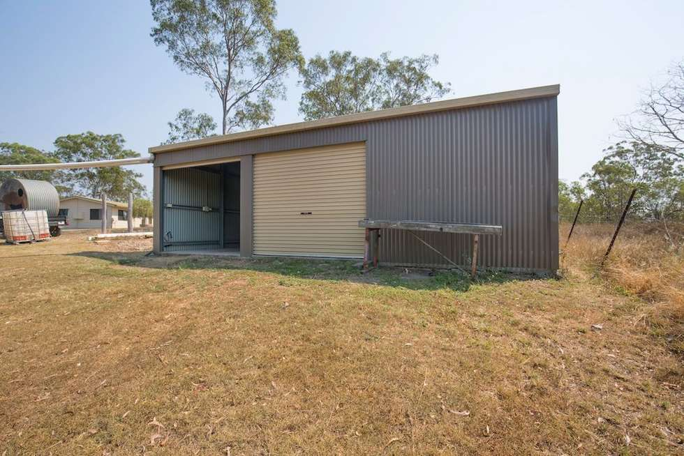 Third view of Homely house listing, 143 Bunns Road, Apple Tree Creek QLD 4660