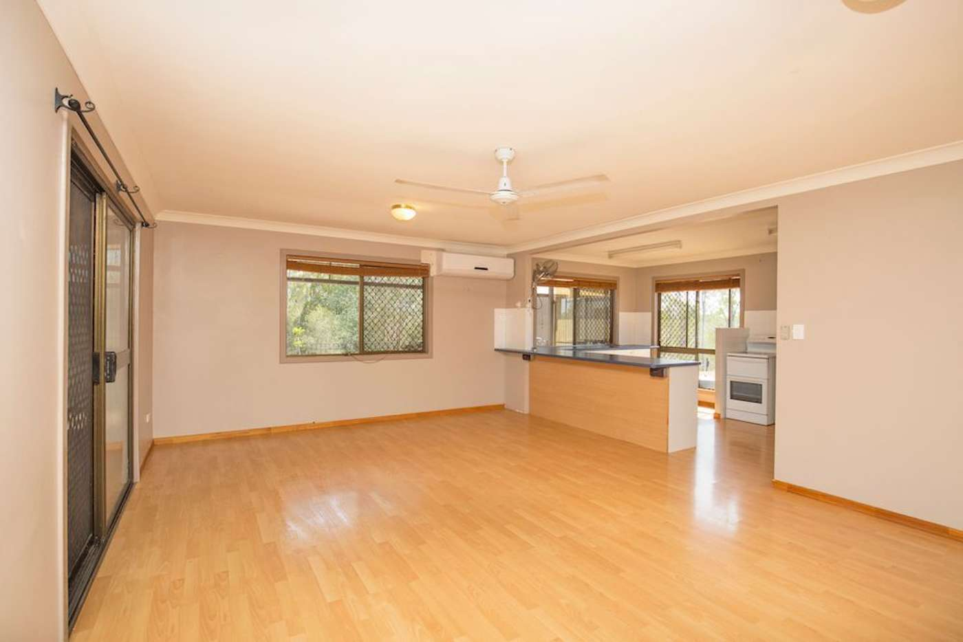 Sixth view of Homely house listing, 143 Bunns Road, Apple Tree Creek QLD 4660