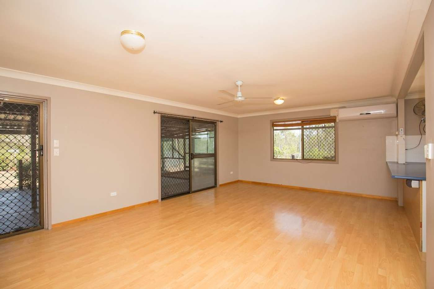 Seventh view of Homely house listing, 143 Bunns Road, Apple Tree Creek QLD 4660