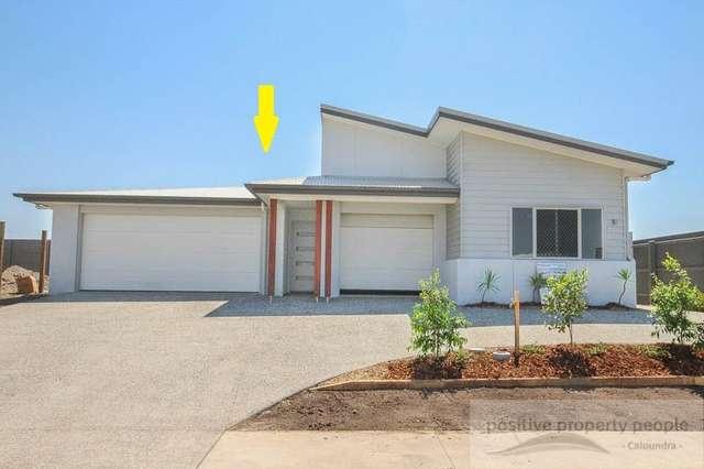 1/40 Meredith Crescent, Caloundra West QLD 4551