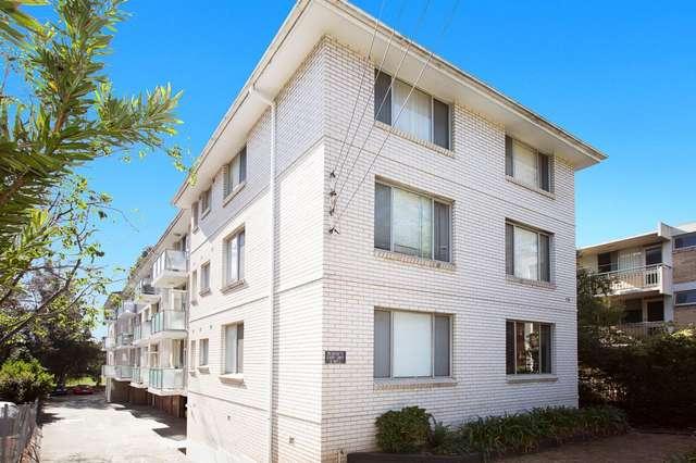 12/50 Meadow Crescent, Meadowbank NSW 2114