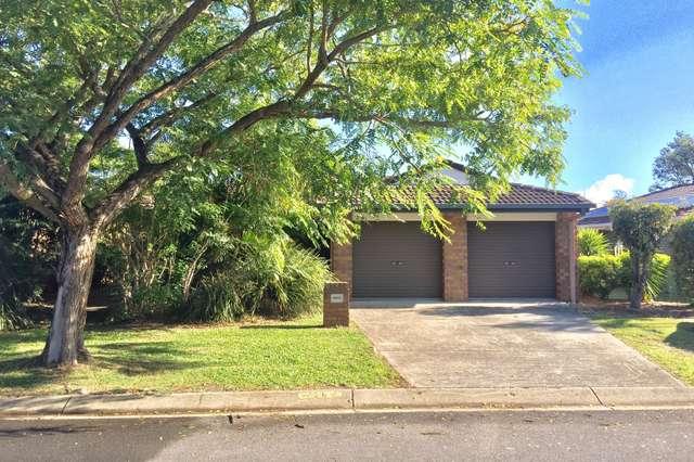 28 Roundelay Drive, Varsity Lakes QLD 4227