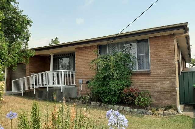 2 Raymond Terrace Road, East Maitland NSW 2323