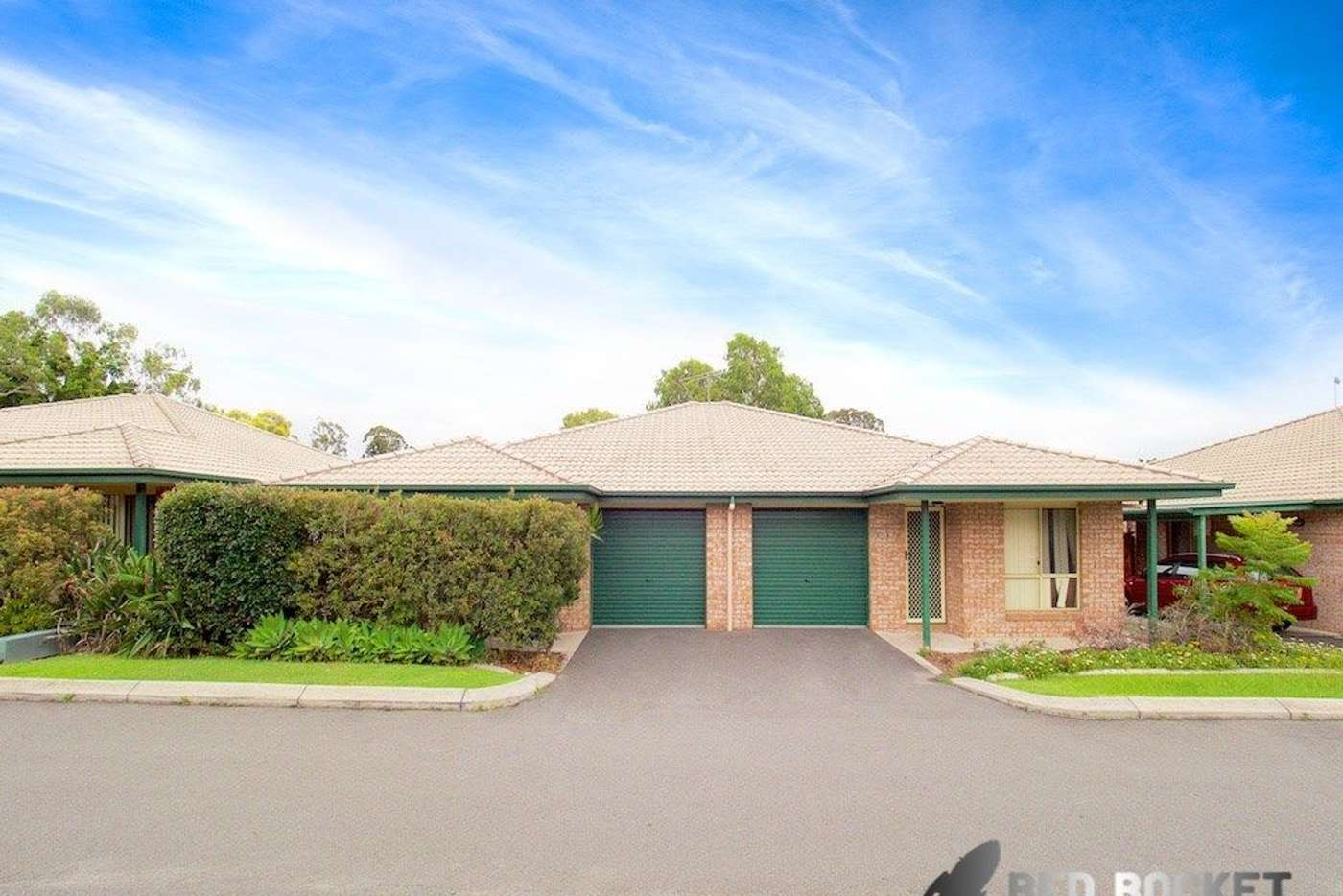 Main view of Homely townhouse listing, 7/580-584 Browns Plains Road, Marsden QLD 4132