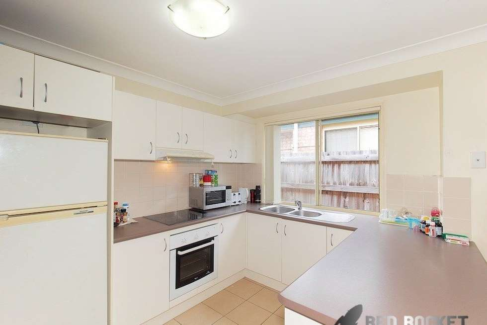 Third view of Homely townhouse listing, 7/580-584 Browns Plains Road, Marsden QLD 4132