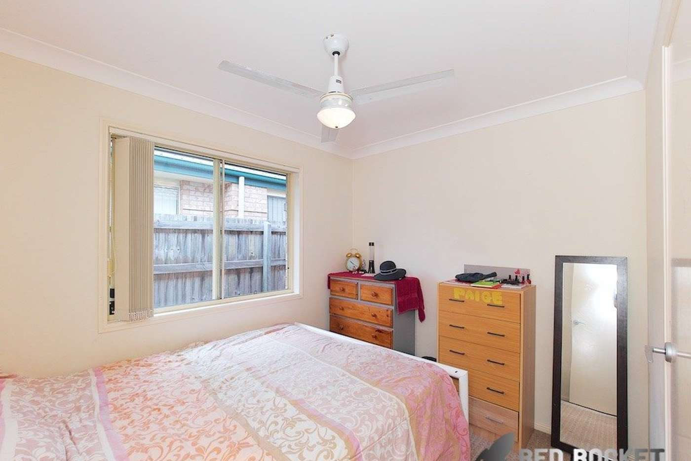Fifth view of Homely townhouse listing, 7/580-584 Browns Plains Road, Marsden QLD 4132