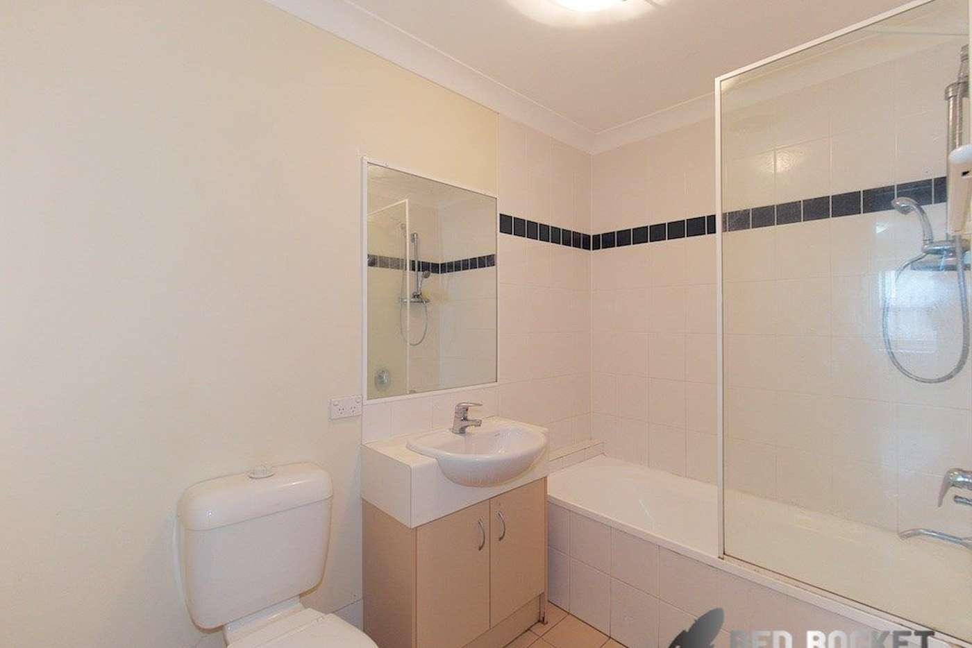 Sixth view of Homely townhouse listing, 7/580-584 Browns Plains Road, Marsden QLD 4132