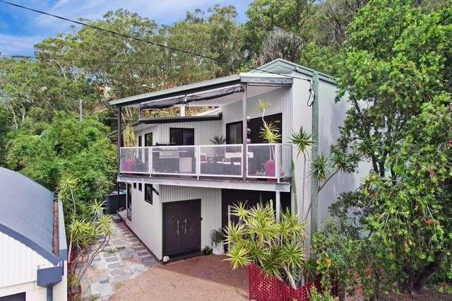 16a Oak Street, Blackwall NSW 2256