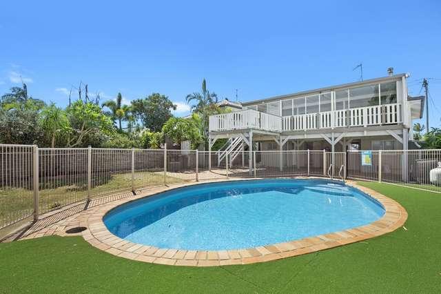 6a Cedar Court, Burleigh Heads QLD 4220