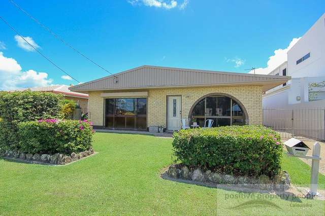 189 The Esplanade, Golden Beach QLD 4551