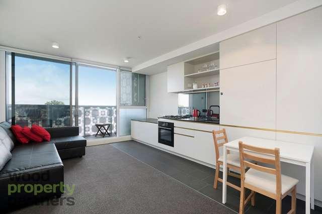 507/244 Dorcas Street, South Melbourne VIC 3205