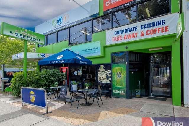1/92 Lambton Road, Broadmeadow NSW 2292
