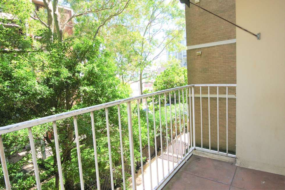 Fifth view of Homely apartment listing, 8/57 Cook Road, Centennial Park NSW 2021