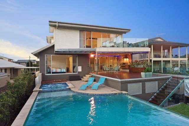 59 Shelly Beach Road, Empire Bay NSW 2257