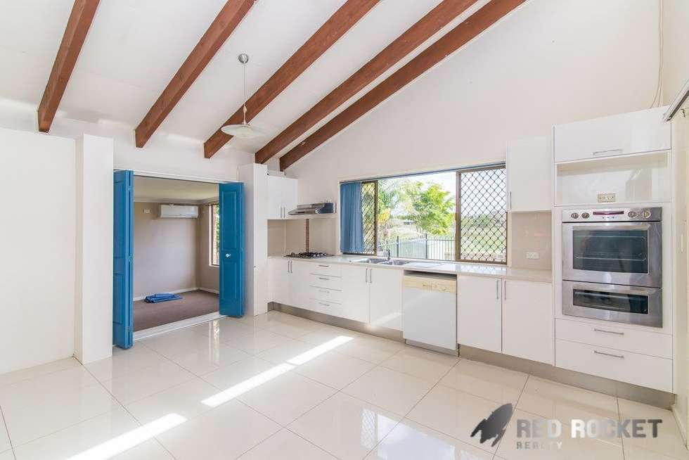 Third view of Homely house listing, 45 Copper Drive, Bethania QLD 4205