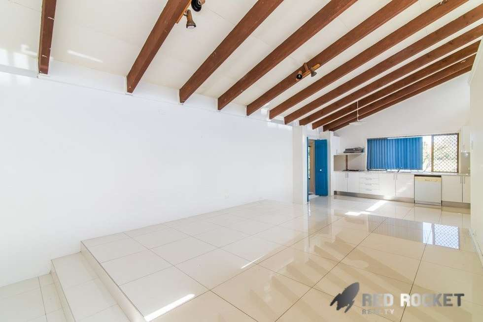 Fourth view of Homely house listing, 45 Copper Drive, Bethania QLD 4205