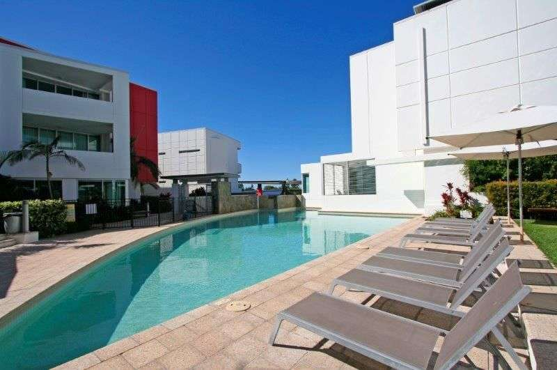 Main view of Homely unit listing, 1208/1808 David Low Way, Coolum Beach, QLD 4573