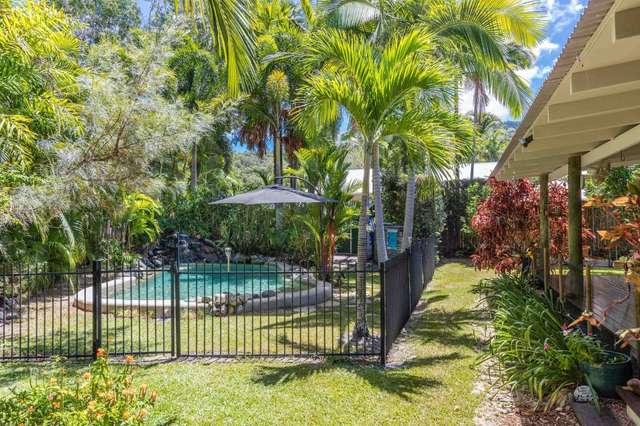 5 Legret Close, Clifton Beach QLD 4879
