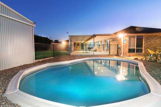 16 Captivation Court, Avoca QLD 4670