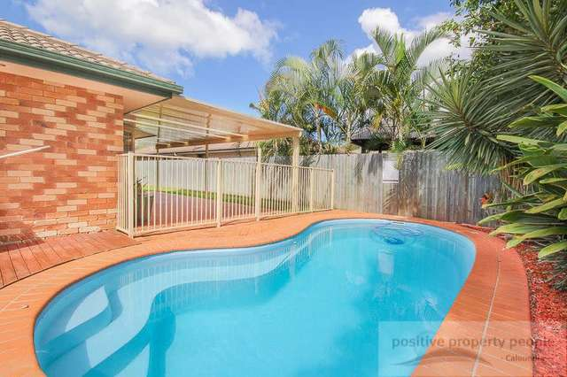 5 Huntley Place, Caloundra West QLD 4551