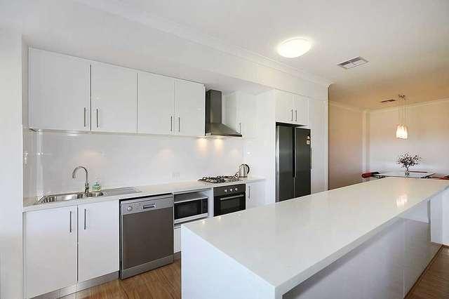 63/22 Nile Street, East Perth WA 6004