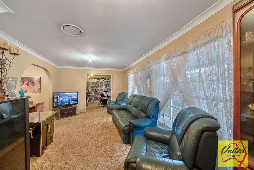 Third view of Homely house listing, 440 Twelfth Avenue, Austral NSW 2179