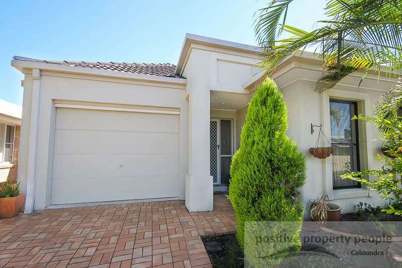 Main view of Homely house listing, 5 Briana Street, Caloundra West, QLD 4551