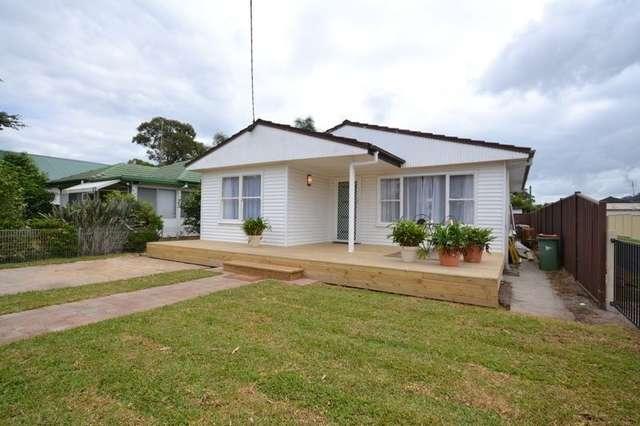 45 Oxford Street, Umina Beach NSW 2257