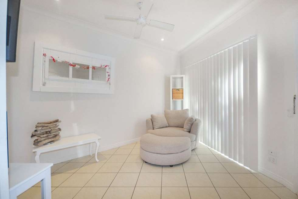 Third view of Homely semiDetached listing, 3/12 Vinson Drive, Varsity Lakes QLD 4227