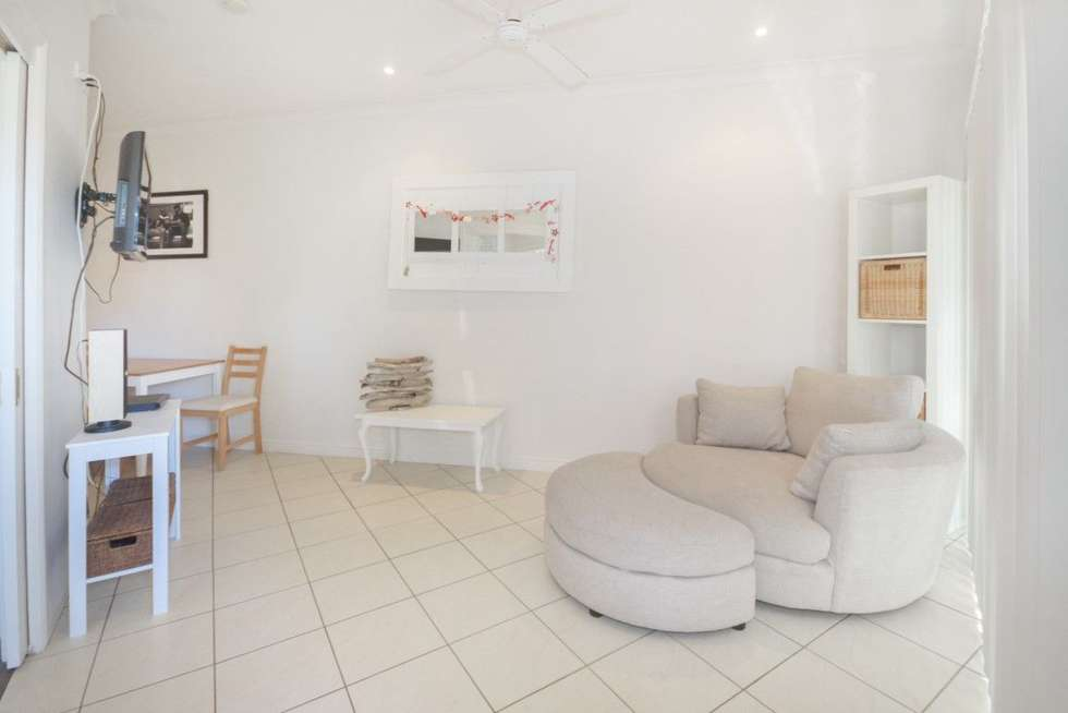 Fourth view of Homely semiDetached listing, 3/12 Vinson Drive, Varsity Lakes QLD 4227