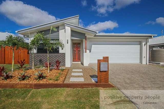 23 Wood Crescent, Baringa QLD 4551