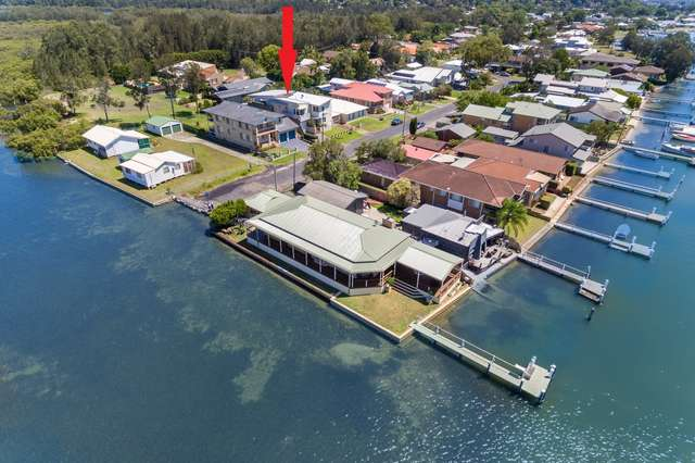59 Shelly Beach Road, Empire Bay NSW 2257