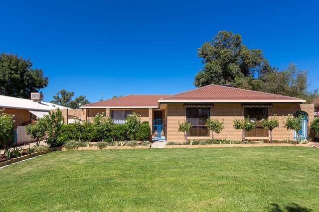 15 Matheson Place, Estella NSW 2650
