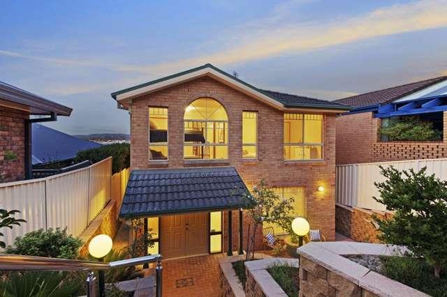 422 Orange Grove Road, Blackwall NSW 2256