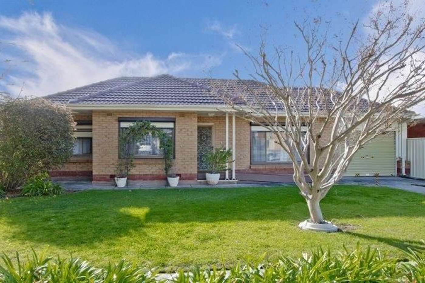 Main view of Homely house listing, 36 Valetta Road, Kidman Park SA 5025